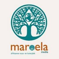 Maroela Media
